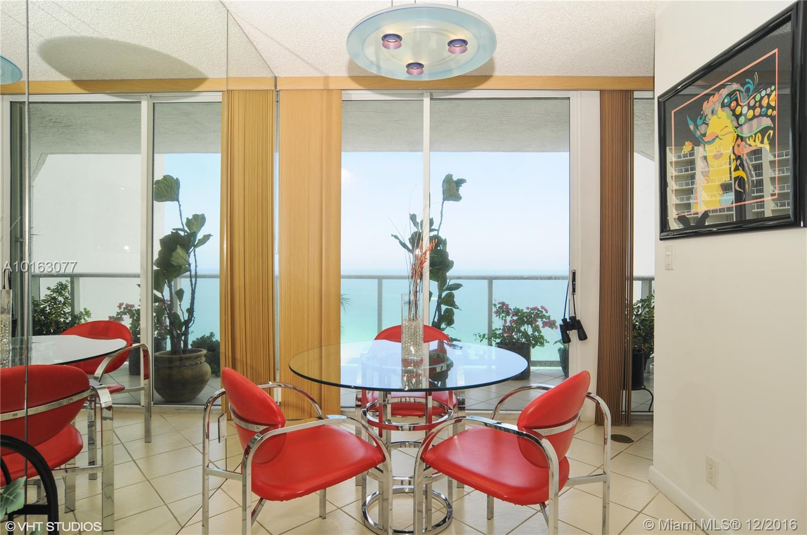 16485 Collins ave-2334 sunny-isles-beach--fl-33160-a10163077-Pic08