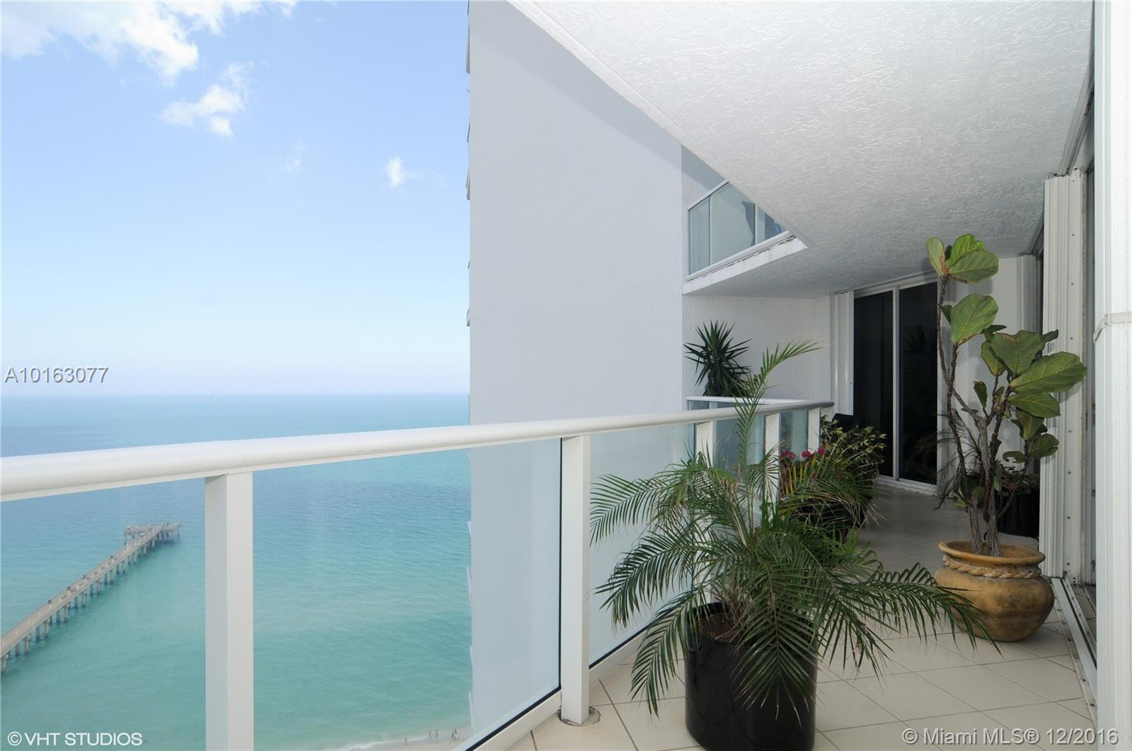 16485 Collins ave-2334 sunny-isles-beach--fl-33160-a10163077-Pic09