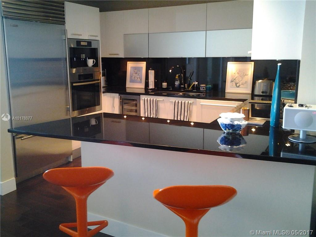 17121 Collins ave-3103 sunny-isles-beach--fl-33160-a10178077-Pic17