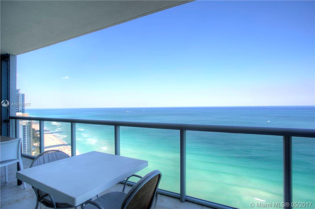 17121 Collins ave-3103 sunny-isles-beach--fl-33160-a10178077-Pic02