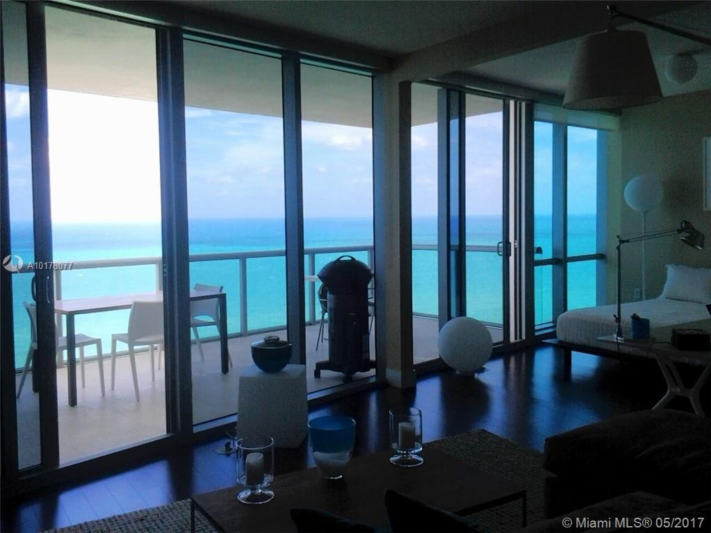 17121 Collins ave-3103 sunny-isles-beach--fl-33160-a10178077-Pic21