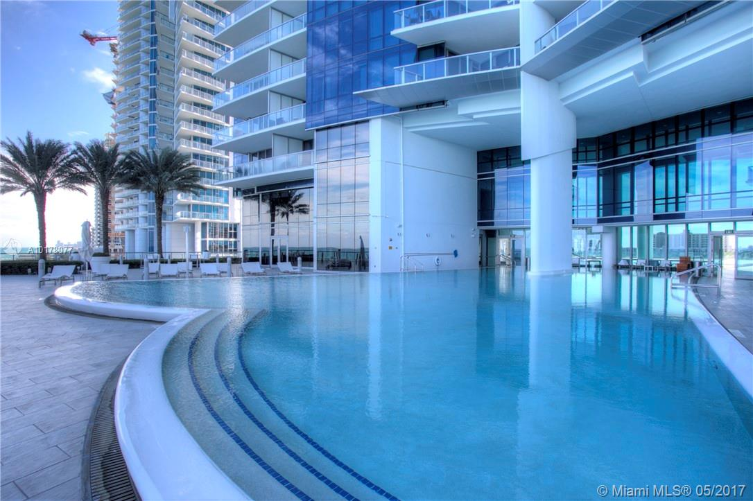 17121 Collins ave-3103 sunny-isles-beach--fl-33160-a10178077-Pic25