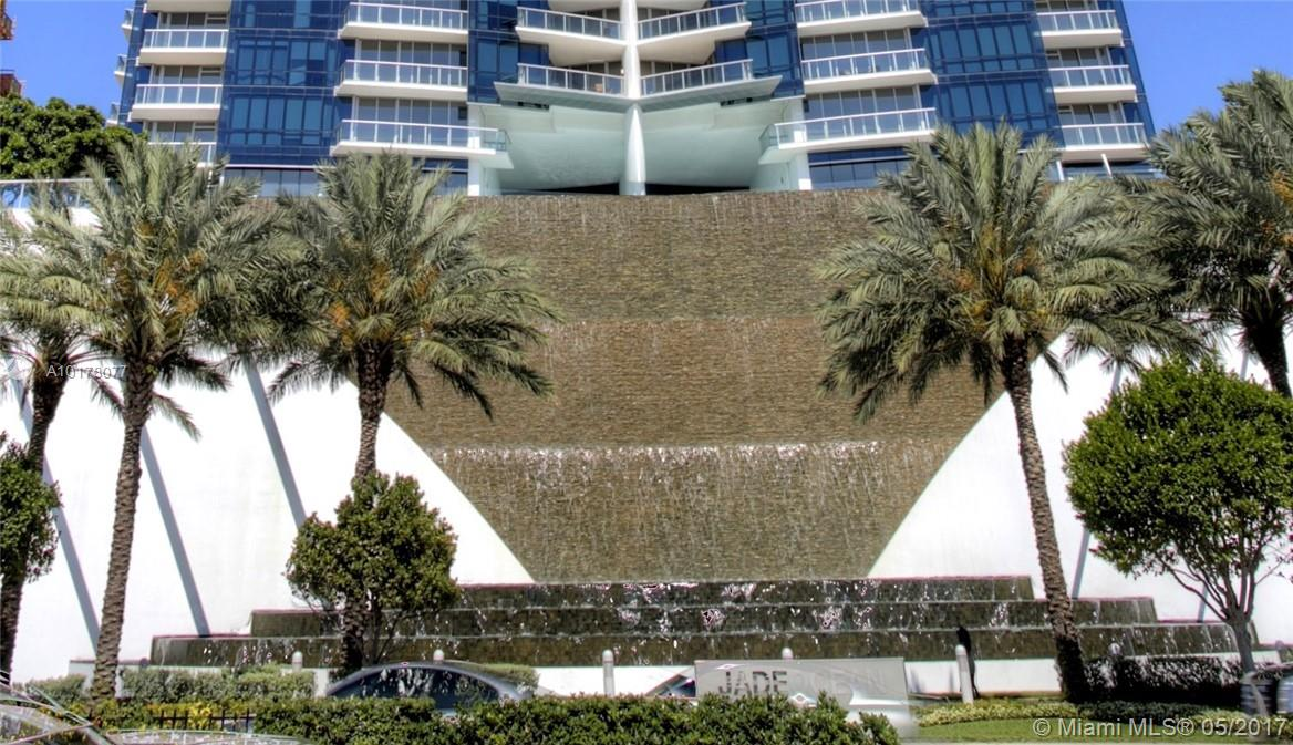 17121 Collins ave-3103 sunny-isles-beach--fl-33160-a10178077-Pic29