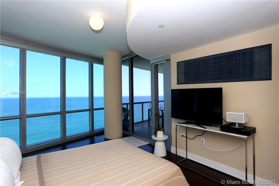 17121 Collins ave-3103 sunny-isles-beach--fl-33160-a10178077-Pic06