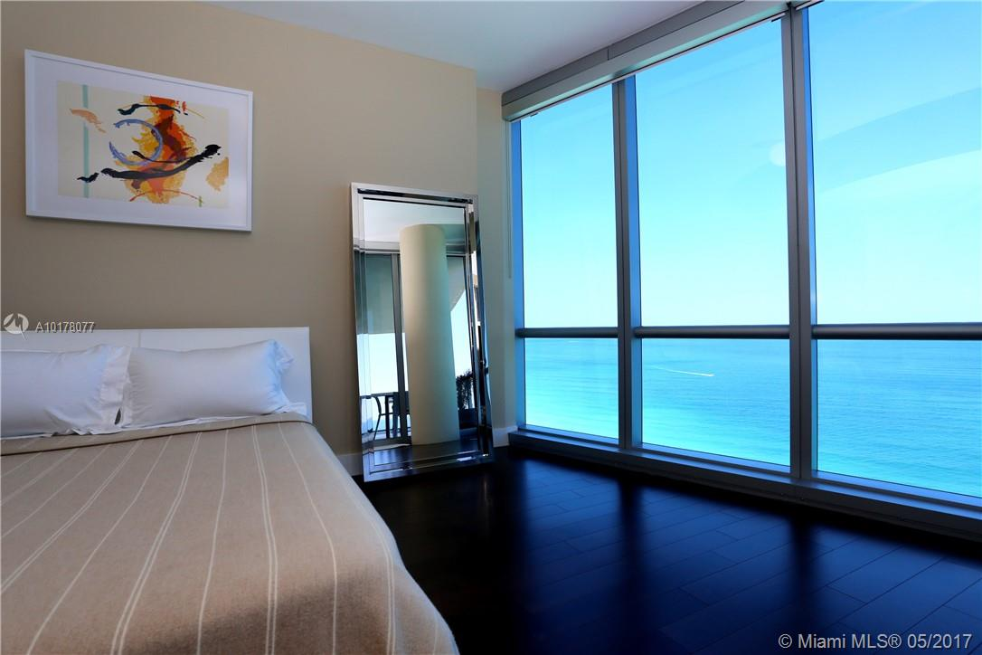 17121 Collins ave-3103 sunny-isles-beach--fl-33160-a10178077-Pic07