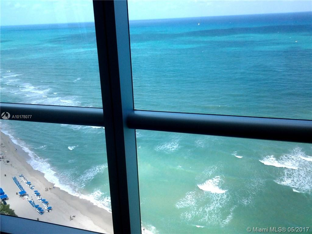 17121 Collins ave-3103 sunny-isles-beach--fl-33160-a10178077-Pic09