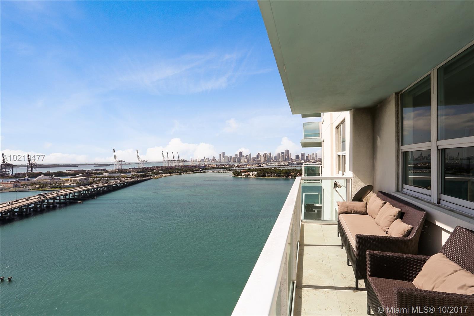 Real Estate Attorney North Miami Beach