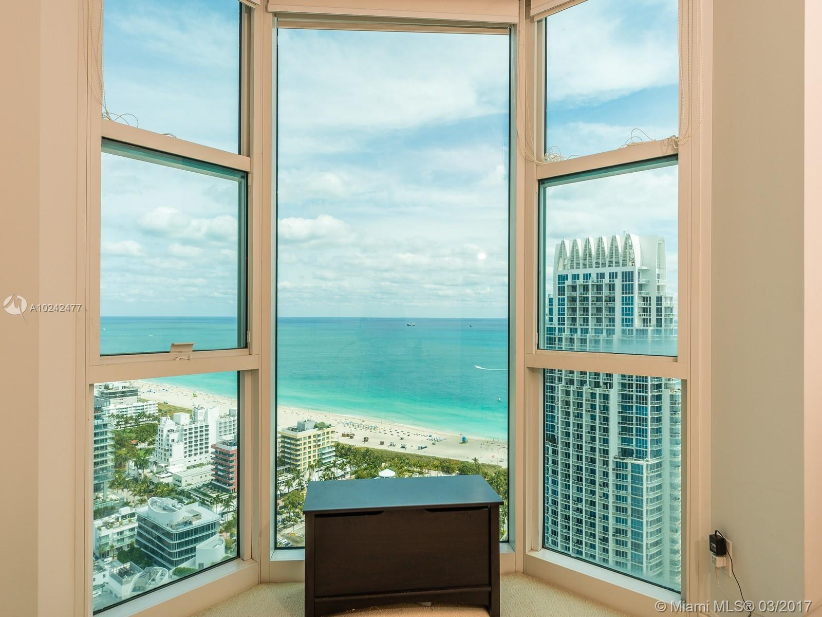 300 Pointe dr-3501 miami-beach--fl-33139-a10242477-Pic11