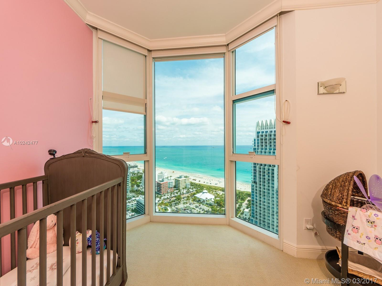 300 Pointe dr-3501 miami-beach--fl-33139-a10242477-Pic12