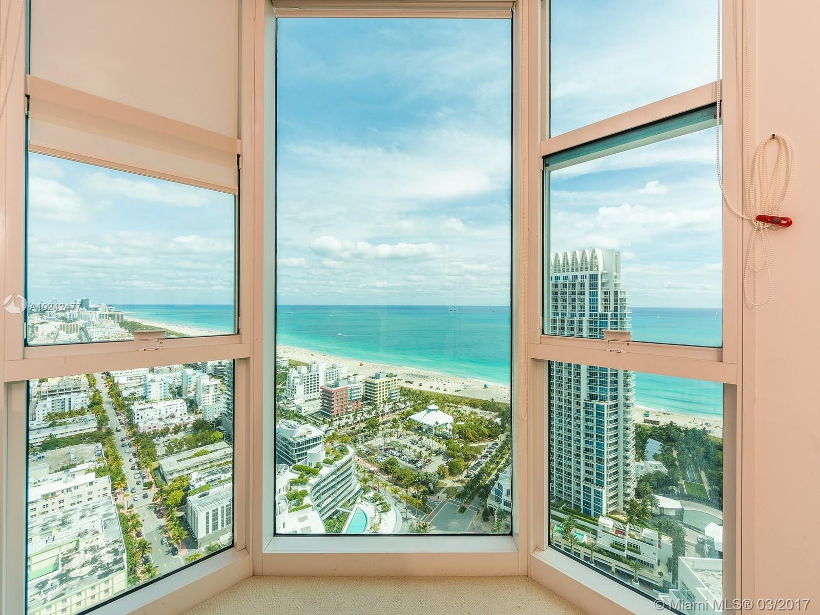 300 Pointe dr-3501 miami-beach--fl-33139-a10242477-Pic13