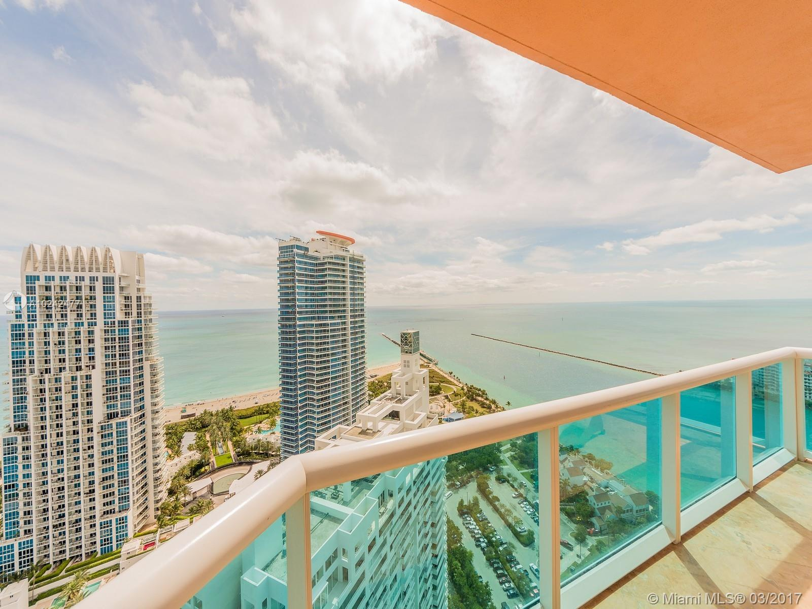 300 Pointe dr-3501 miami-beach--fl-33139-a10242477-Pic16
