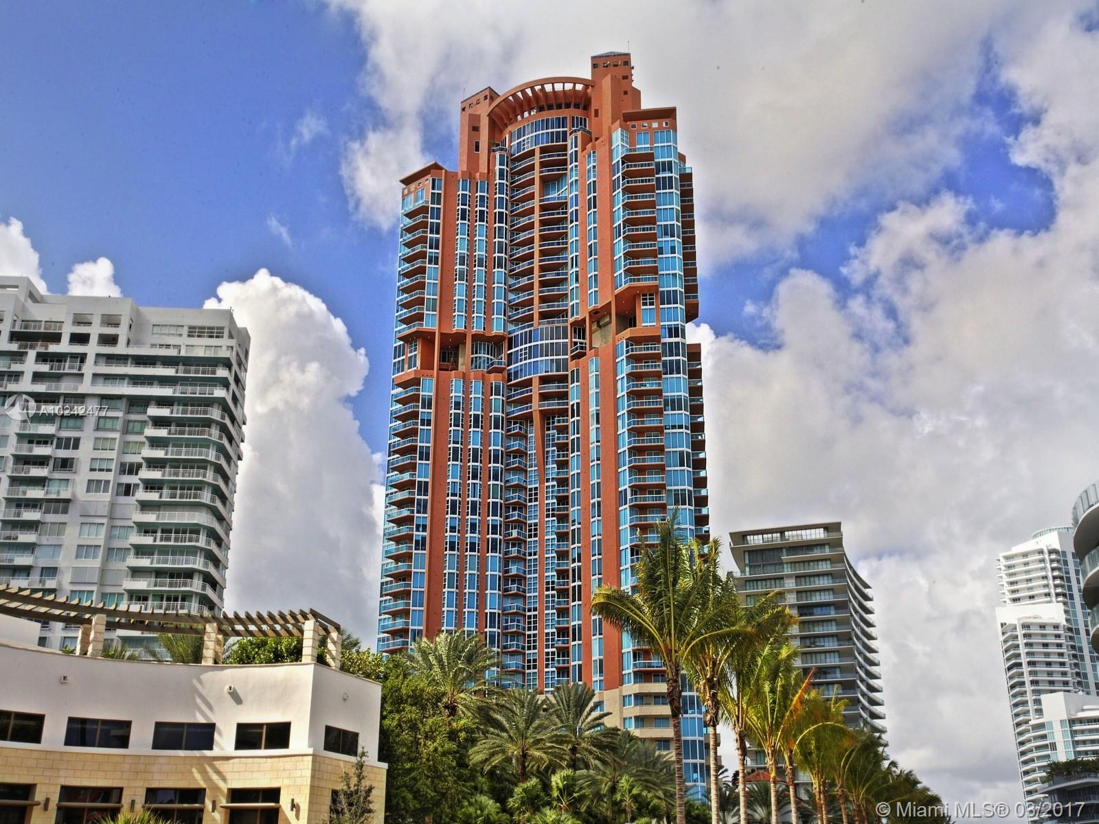 300 Pointe dr-3501 miami-beach--fl-33139-a10242477-Pic18