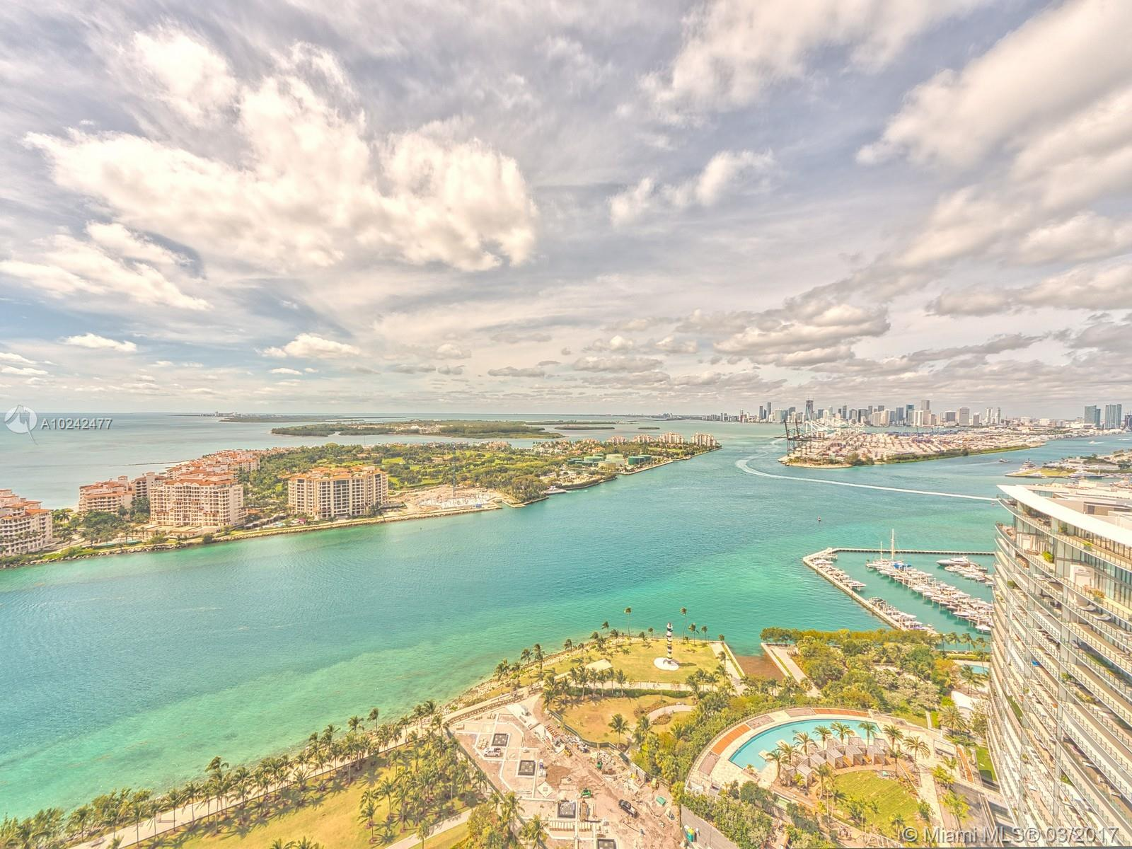 300 Pointe dr-3501 miami-beach--fl-33139-a10242477-Pic02