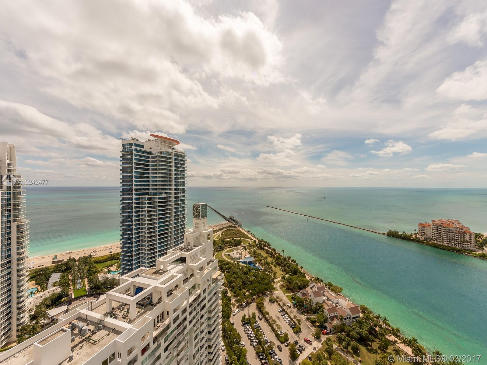 300 Pointe dr-3501 miami-beach--fl-33139-a10242477-Pic03