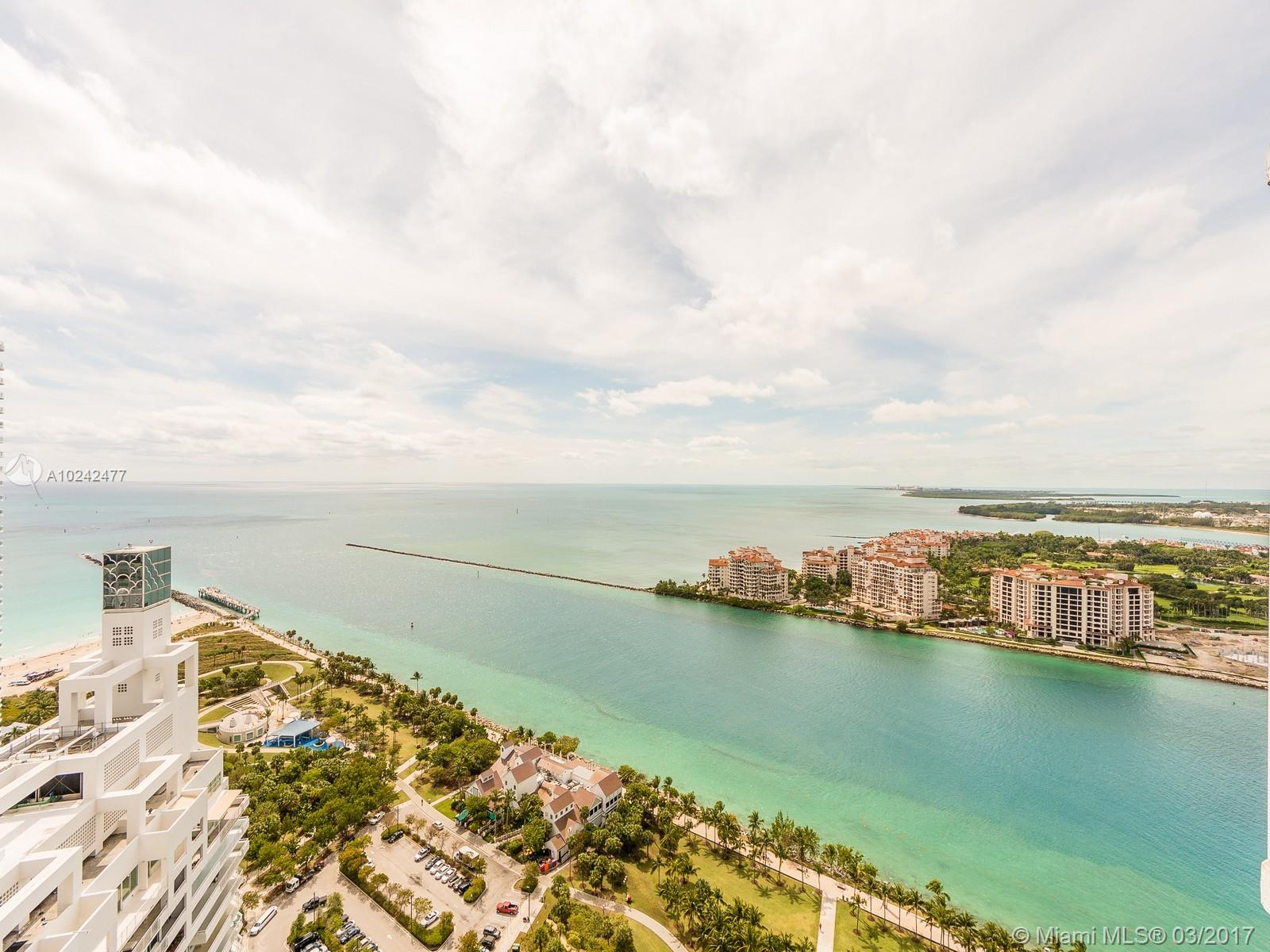300 Pointe dr-3501 miami-beach--fl-33139-a10242477-Pic04