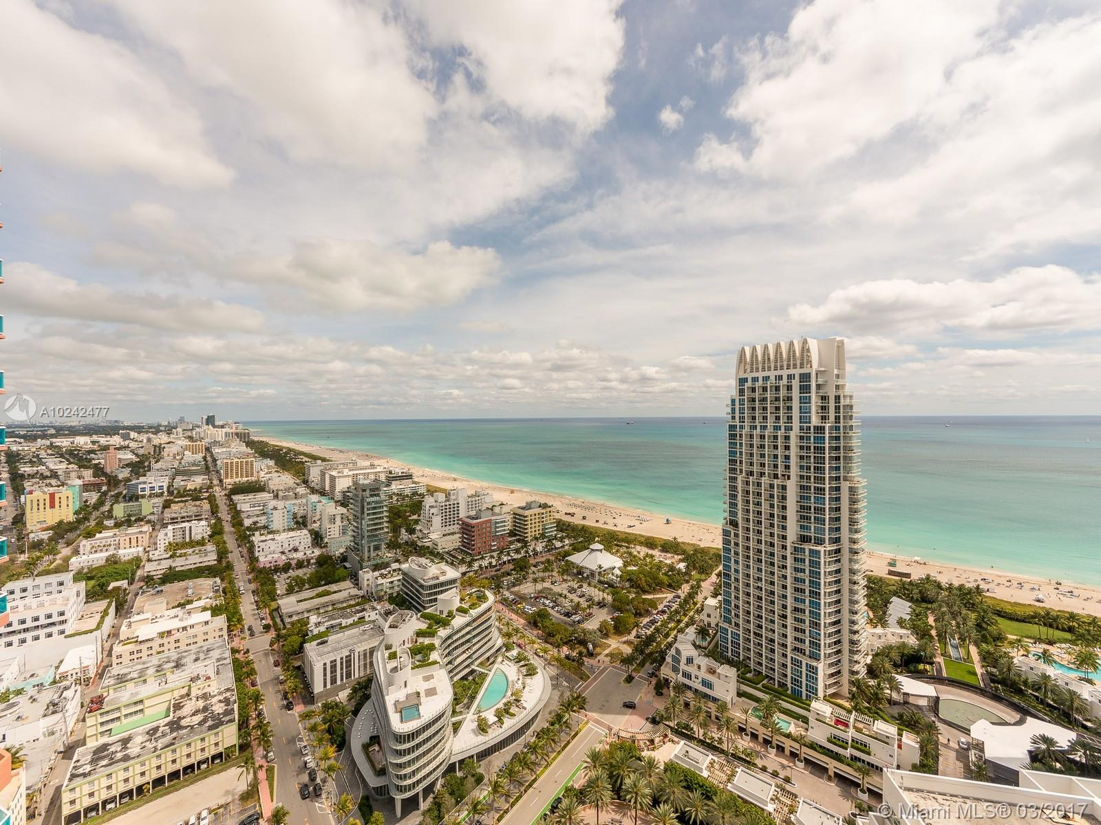 300 Pointe dr-3501 miami-beach--fl-33139-a10242477-Pic05