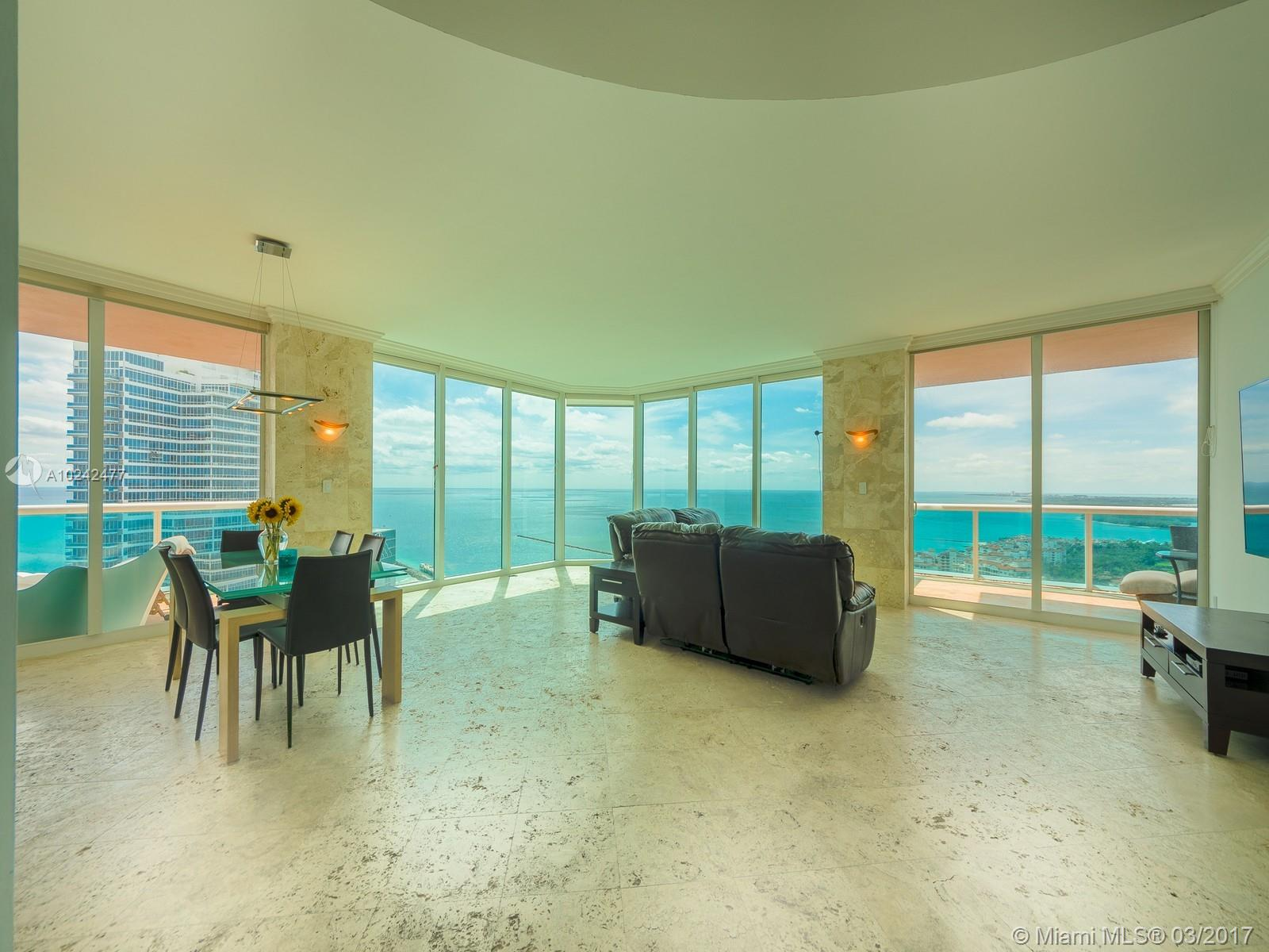 300 Pointe dr-3501 miami-beach--fl-33139-a10242477-Pic06
