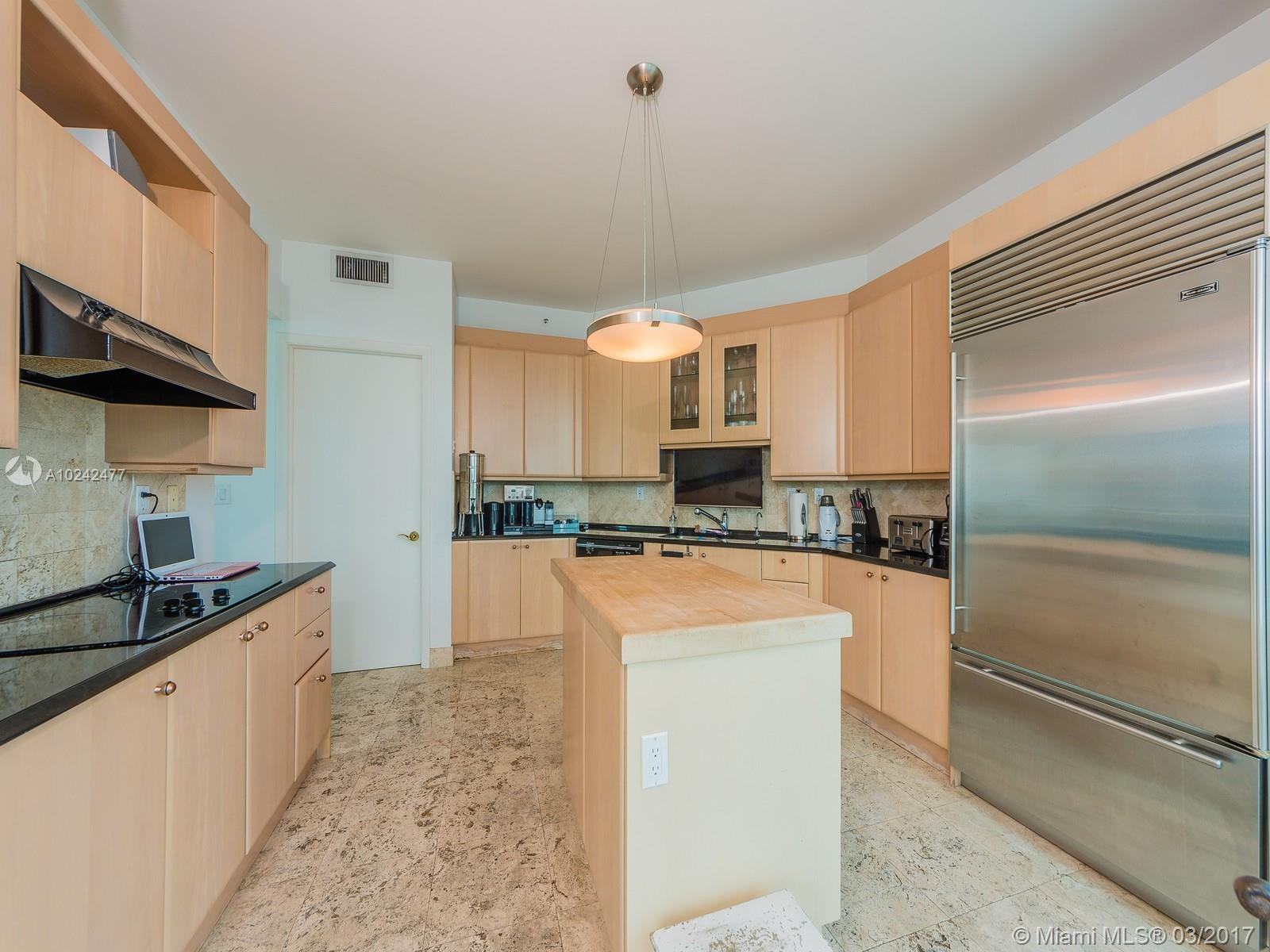 300 Pointe dr-3501 miami-beach--fl-33139-a10242477-Pic08