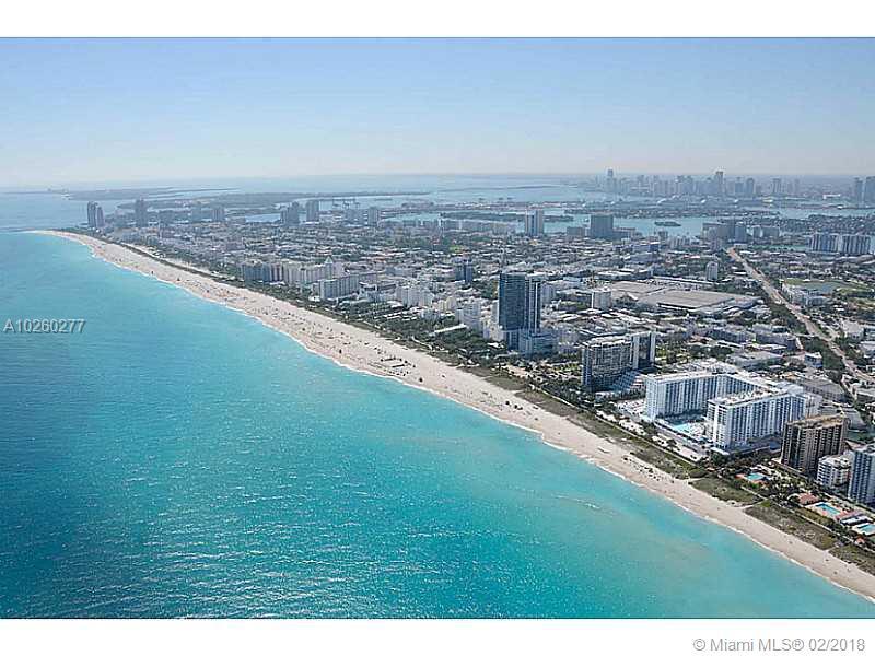 2301 Collins ave-829 miami-beach--fl-33139-a10260277-Pic27