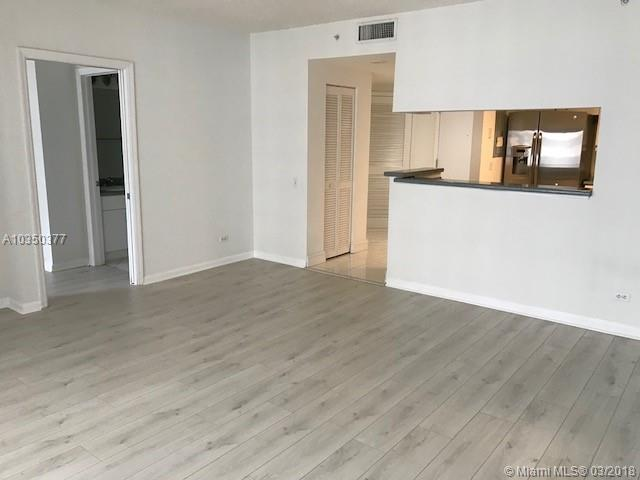 701 Brickell Key Blvd # 1108, Miami , FL 33131