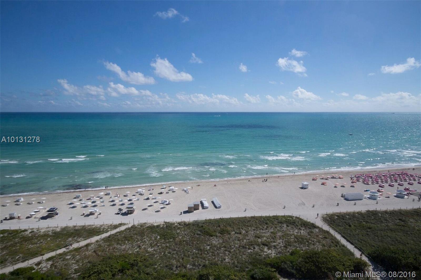 2301 Collins ave-1509 miami-beach--fl-33139-a10131278-Pic18