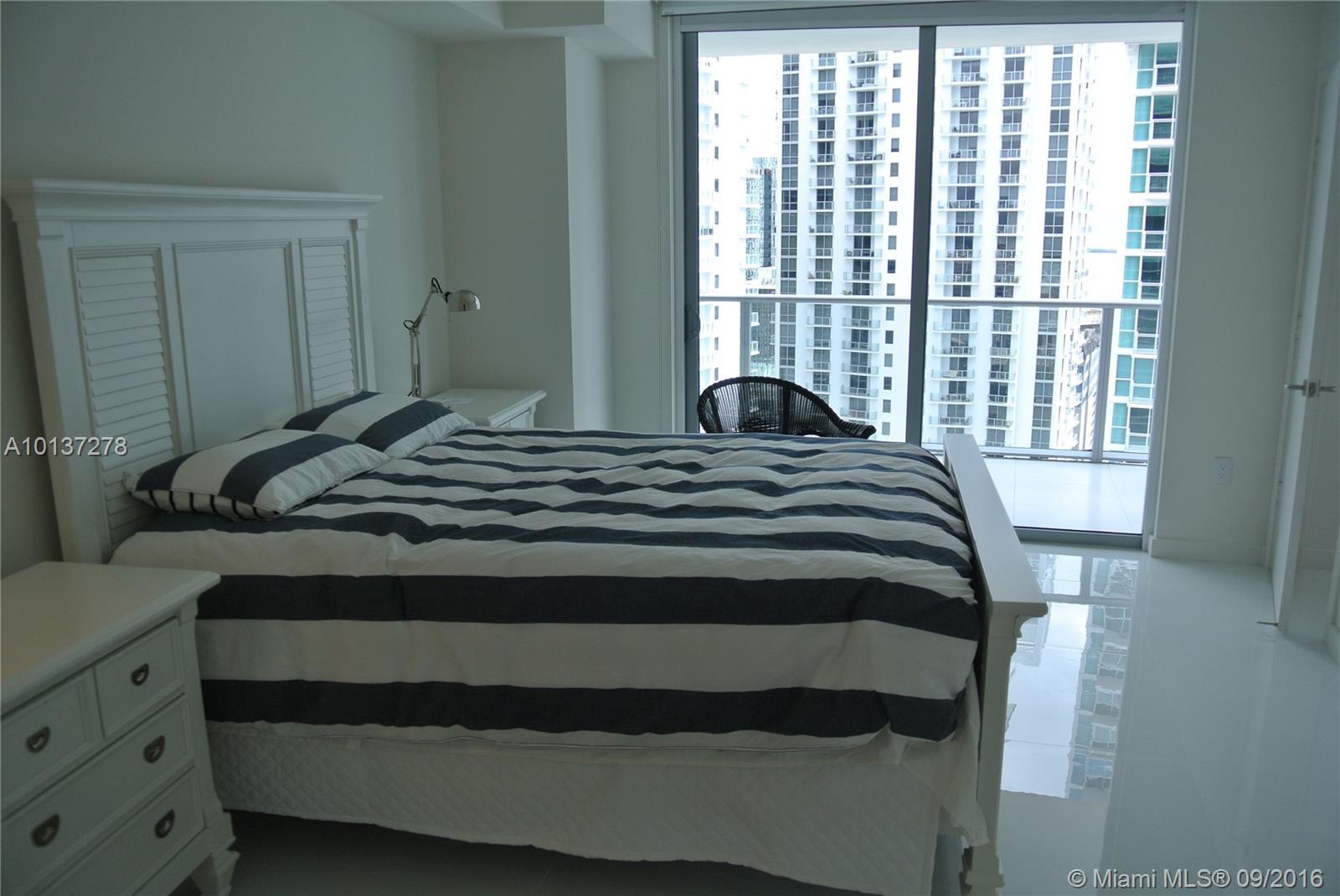 1100 Miami ave-2801 miami--fl-33130-a10137278-Pic15