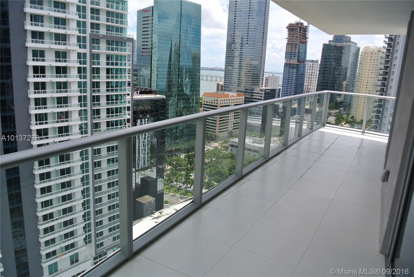 1100 Miami ave-2801 miami--fl-33130-a10137278-Pic16