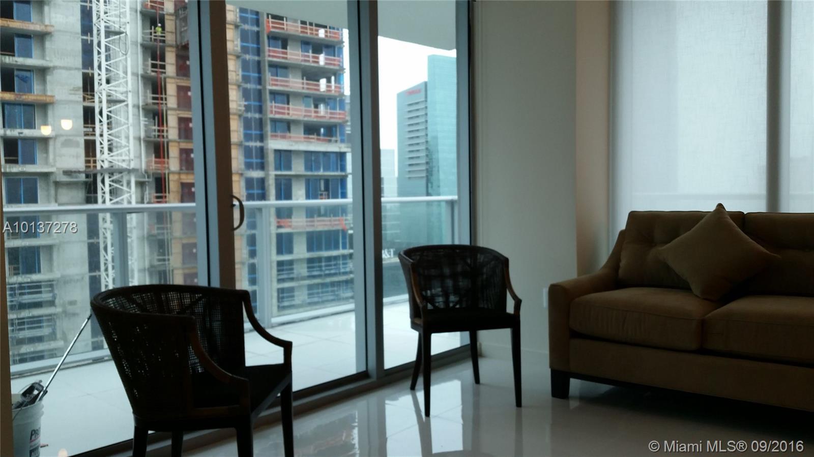 1100 Miami ave-2801 miami--fl-33130-a10137278-Pic02