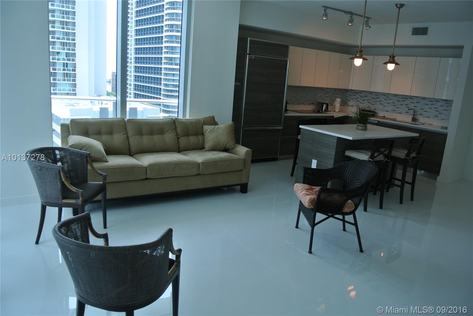 1100 Miami ave-2801 miami--fl-33130-a10137278-Pic03