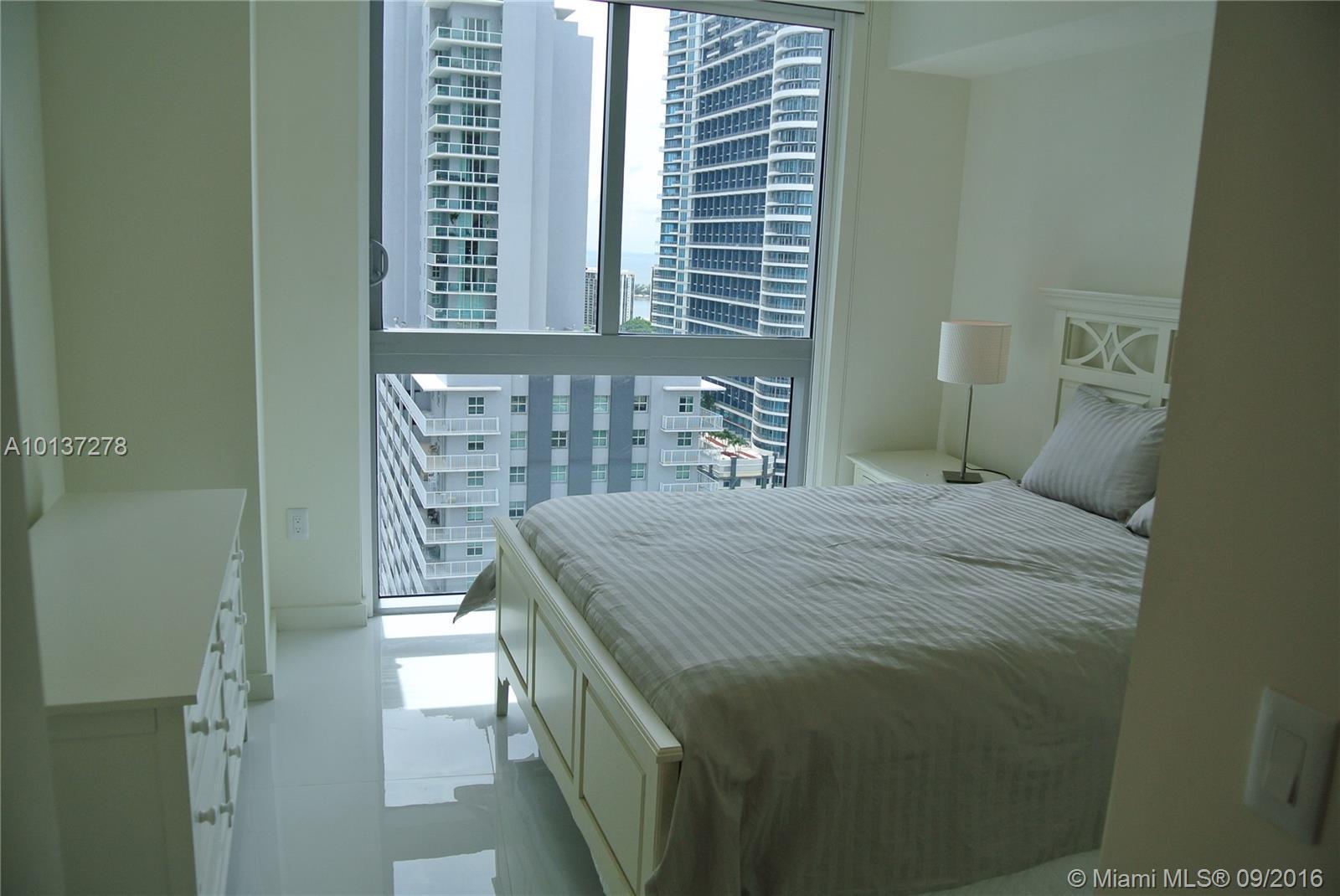 1100 Miami ave-2801 miami--fl-33130-a10137278-Pic09