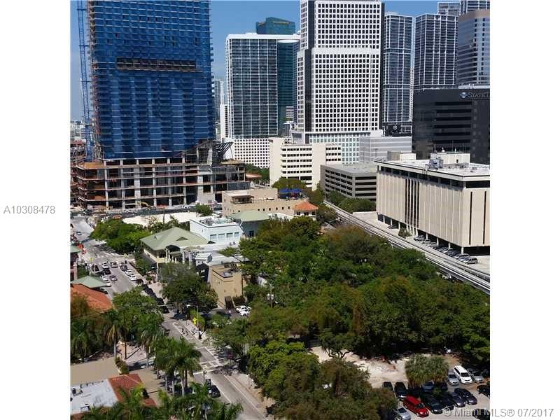 1100 Miami ave-1509 miami--fl-33130-a10308478-Pic15