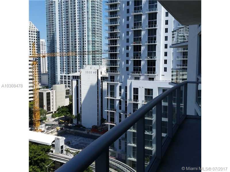 1100 Miami ave-1509 miami--fl-33130-a10308478-Pic16