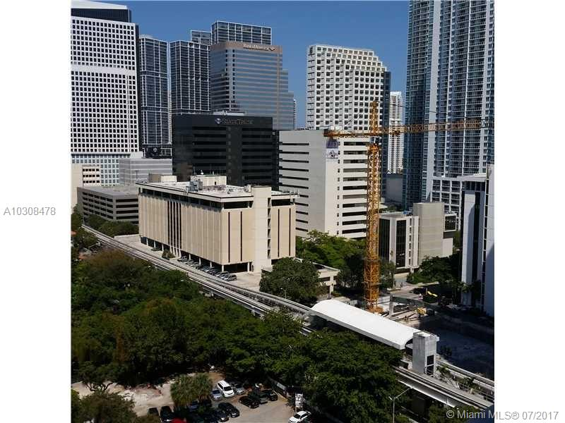 1100 Miami ave-1509 miami--fl-33130-a10308478-Pic17