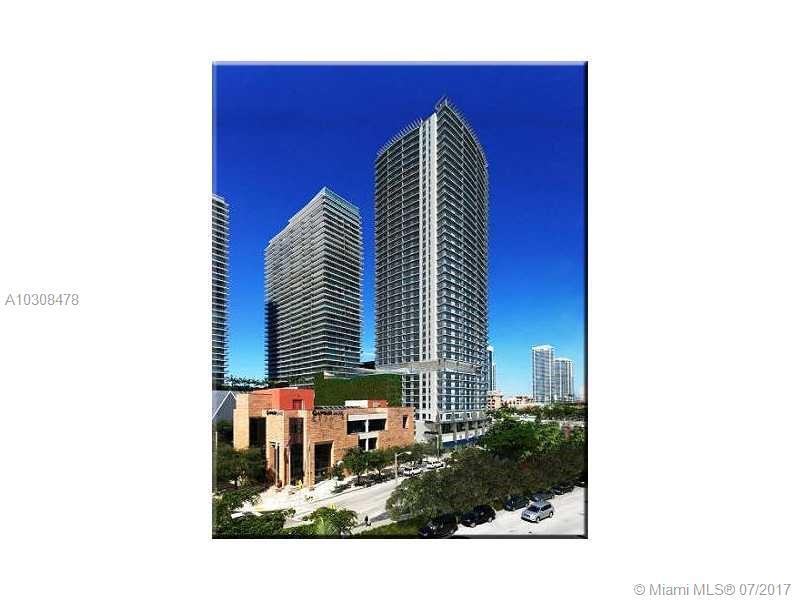 1100 Miami ave-1509 miami--fl-33130-a10308478-Pic02
