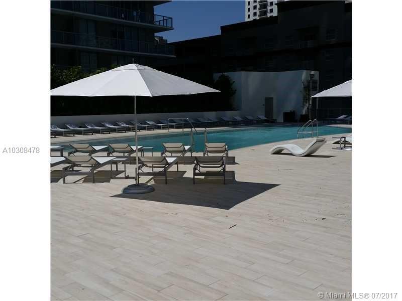 1100 Miami ave-1509 miami--fl-33130-a10308478-Pic22