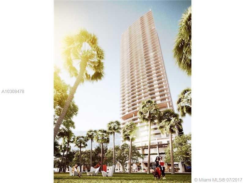 1100 Miami ave-1509 miami--fl-33130-a10308478-Pic06