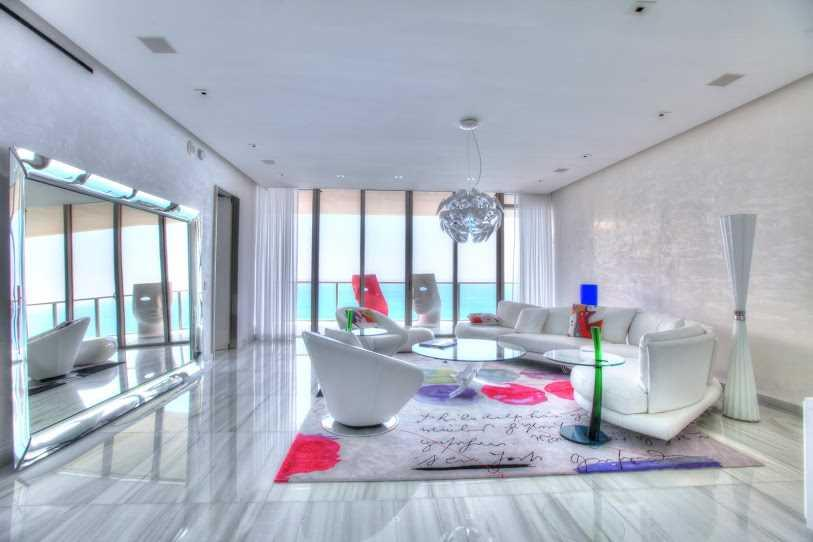 9701 Collins ave-2603S bal-harbour--fl-33154-a2172178-Pic01