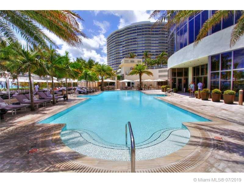 9701 Collins ave-2603S bal-harbour--fl-33154-a2172178-Pic13