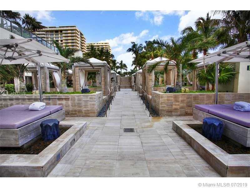 9701 Collins ave-2603S bal-harbour--fl-33154-a2172178-Pic14