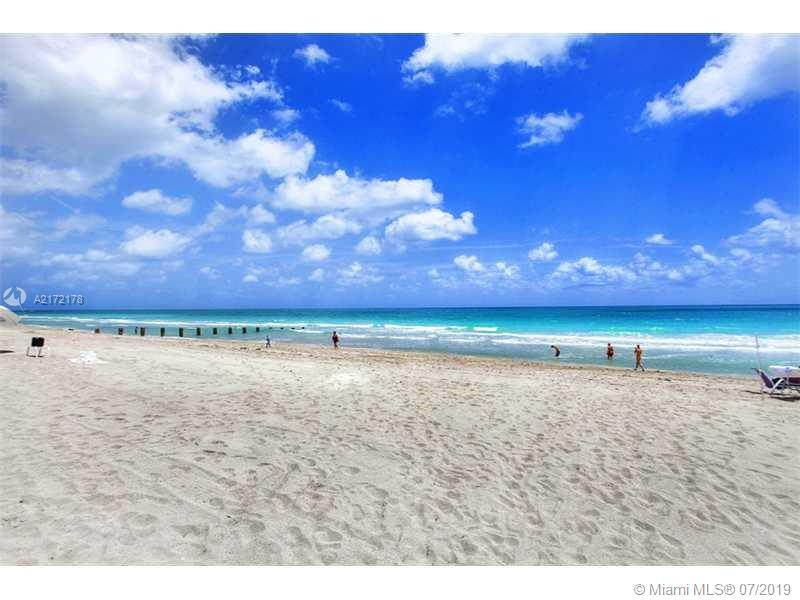 9701 Collins ave-2603S bal-harbour--fl-33154-a2172178-Pic15