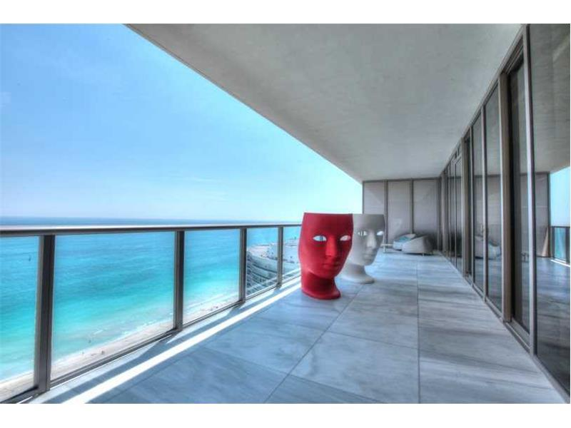 9701 Collins ave-2603S bal-harbour--fl-33154-a2172178-Pic02
