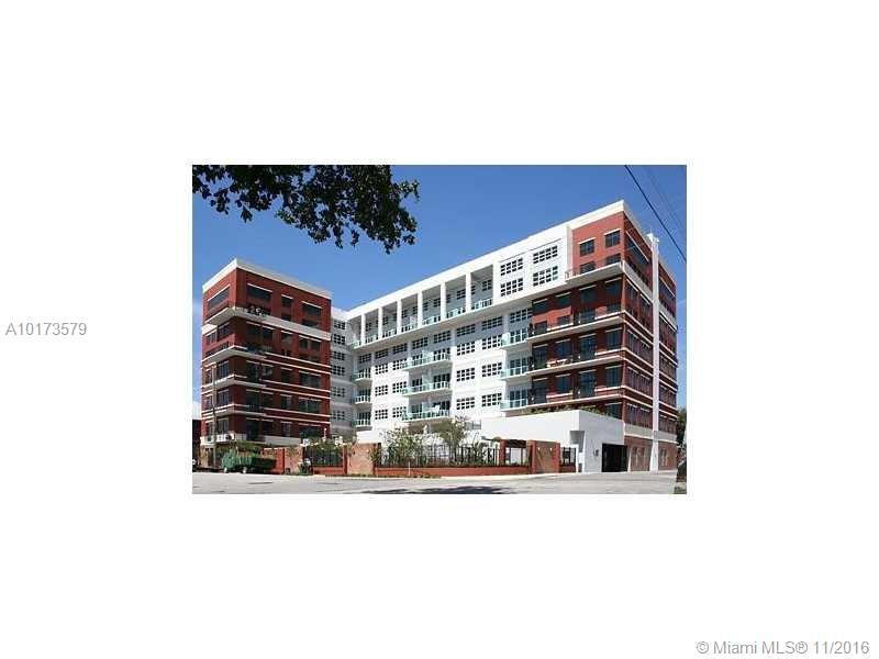 1749 Miami ct-310 miami--fl-33132-a10173579-Pic01
