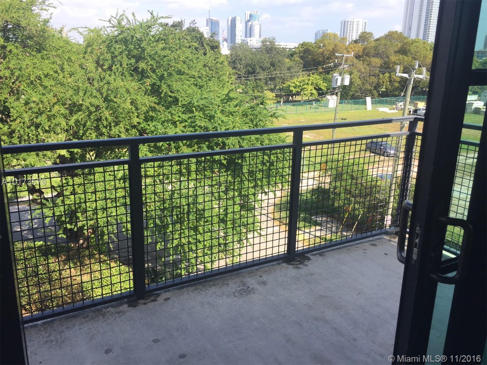 1749 Miami ct-310 miami--fl-33132-a10173579-Pic14