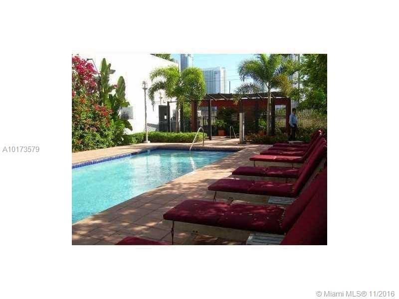 1749 Miami ct-310 miami--fl-33132-a10173579-Pic03