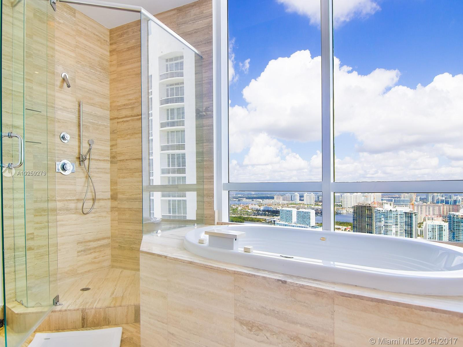 15811 Collins ave-3804 sunny-isles-beach--fl-33160-a10259279-Pic16