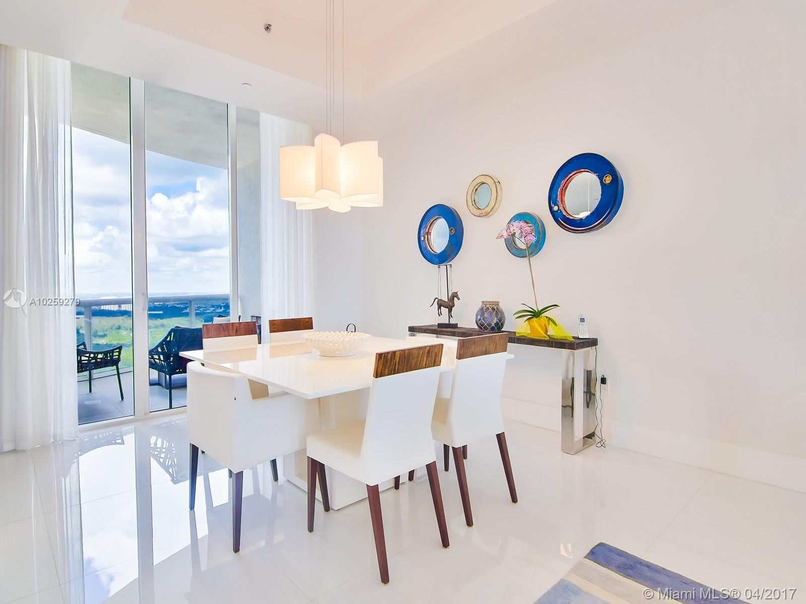 15811 Collins ave-3804 sunny-isles-beach--fl-33160-a10259279-Pic02