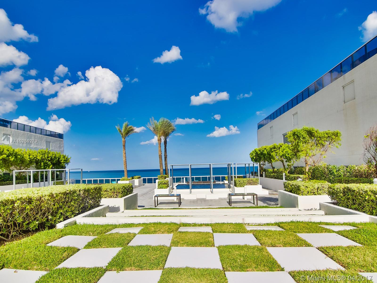 15811 Collins ave-3804 sunny-isles-beach--fl-33160-a10259279-Pic27