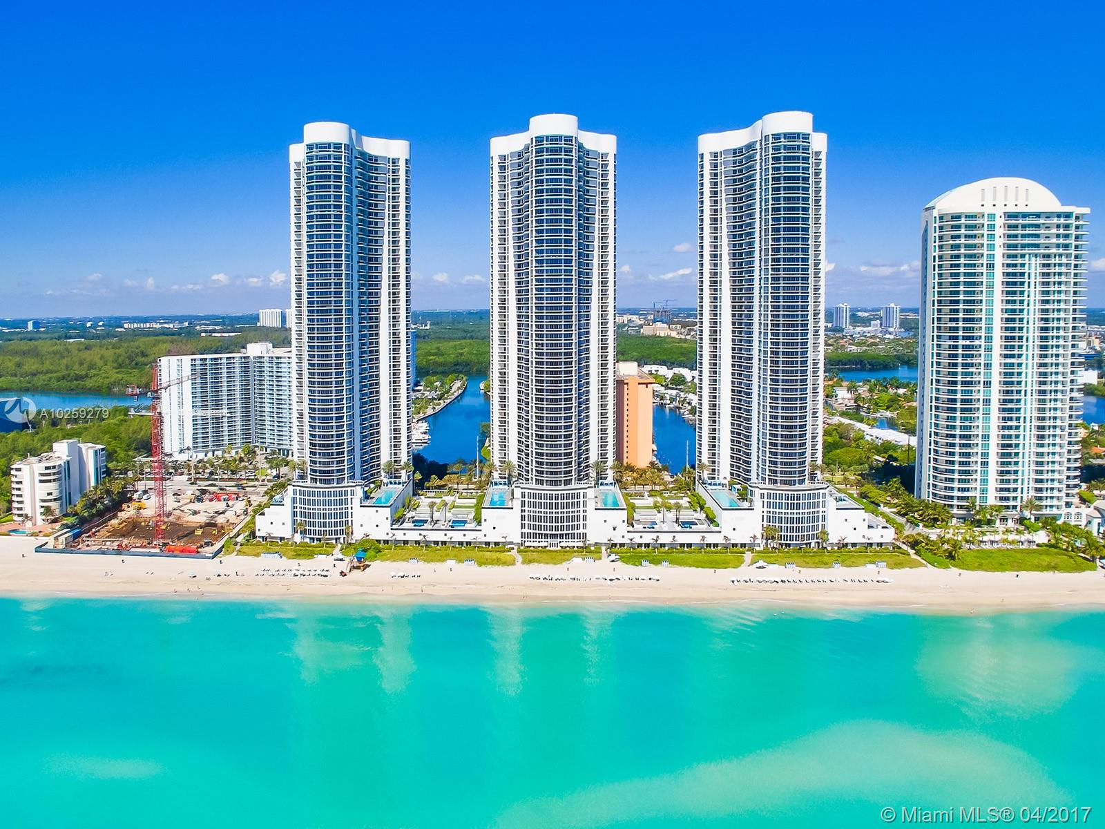 15811 Collins ave-3804 sunny-isles-beach--fl-33160-a10259279-Pic30