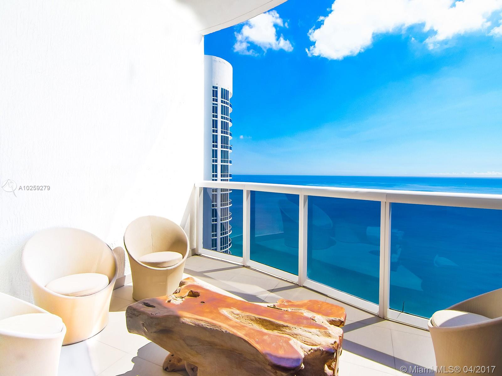 15811 Collins ave-3804 sunny-isles-beach--fl-33160-a10259279-Pic08