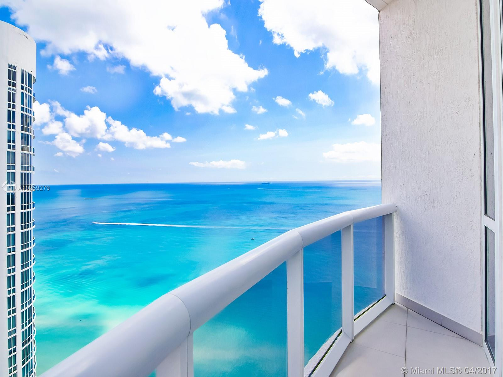 15811 Collins ave-3804 sunny-isles-beach--fl-33160-a10259279-Pic09